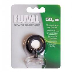 Fluval Ceramic CO2 Diffuser - Дифузер за разтваряне на CO2