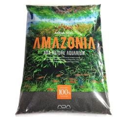ADA Aqua Soil Amazonia - Основен растителен субстрат - 9 литра