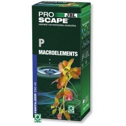 JBL ProScape P Macroelements 250ml - Фосфор