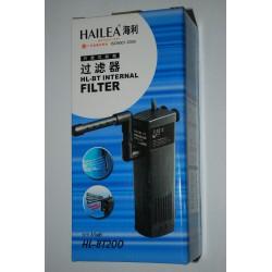 Hailea BT200 - вътрешен филтър