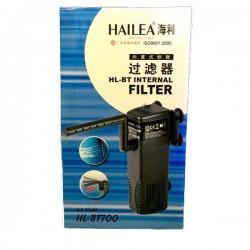 Hailea BT700 - вътрешен филтър