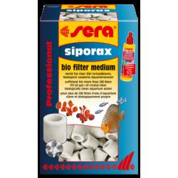 sera siporax Professional - 1 литър