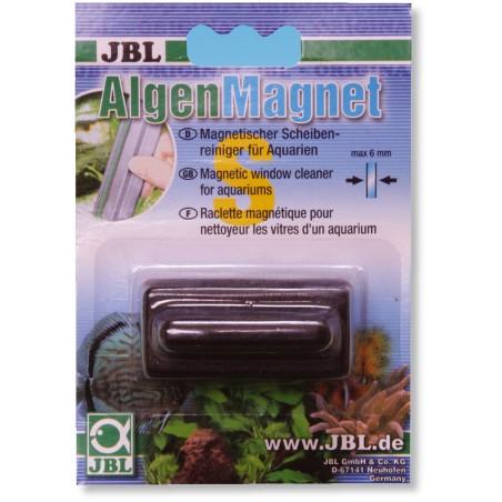 JBL Algae Magnet S - четка за стъкла, малка