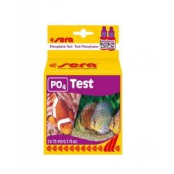 SERA PO4 TEST 2*15ml