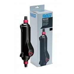 Hydor ETH 200W - 16/22 - Външен нагревател