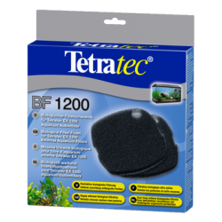 Tetratec BF Biological Filter Foam 1200