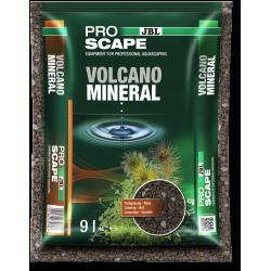 JBL ProScape Volcano Mineral - вулканична почва 9 литра