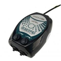 Hailea ACO 6603 - помпа за въздух 3W