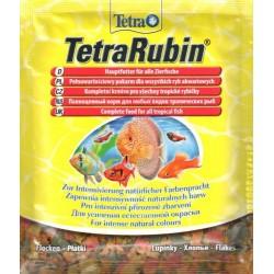 Tetra Rubin - 12 гр