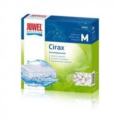 Juwel Cirax Bioflow 3.0/Compact 120 - 240 l. - филтърен пълнеж