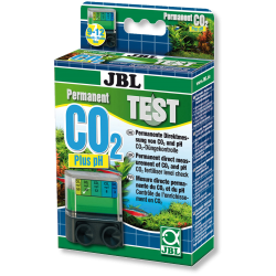 JBL Test set CO2/PH-Permanent