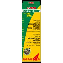 Sera costapur - 50 ml
