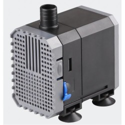 GRECH CHJ-500 Фонтанна помпа 500л/ч