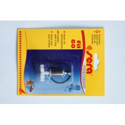 Резервен ротор за филтри sera fil 60 и 120