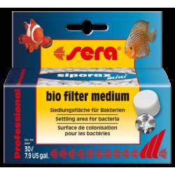 sera Siporax mini за филтри sera fil 60 и 120