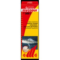 sera mycopur - препарат срещу гъбични инфекции
