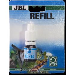 JBL pH 3,0-10,0 Reagens - пълнител за pH 3.0-10.0 тест