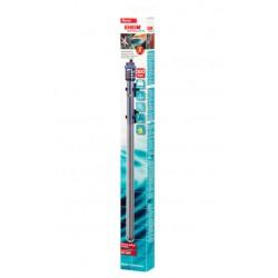 EHEIM Jager thermocontrol 300W - Нагревател за аквариуми от 300 до 600 литра