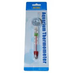 SunSun HJS-305A - Стъклен термометър