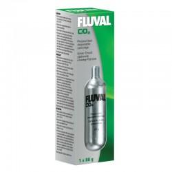 FLUVAL - Бутилка за въглероден диоксид 88г.