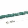 Sylvania GroLux T5 24W 55cm