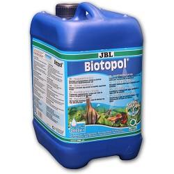 JBL Biotopol 5L -  подобрител на водата