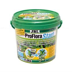 JBL ProFlora Start Set