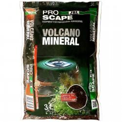 JBL ProScape Volcano Mineral - вулканична почва 3 литра