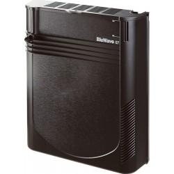 Ferplast BluWave 07 Filter - вътрешен филтър за аквариуми 150 - 250 литра