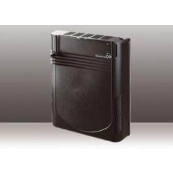 Ferplast BluWave 09 - вътрешен филтър за аквариуми 250 - 500 литра