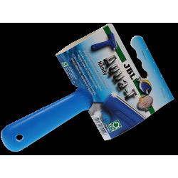 JBL Aqua T-Handy